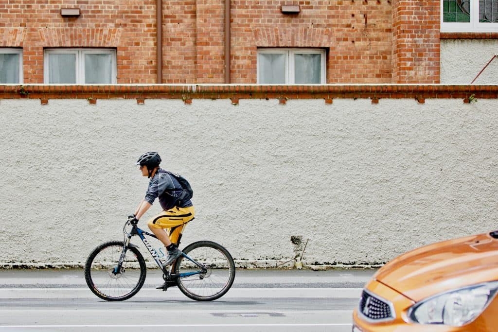 Best Storage Tips for Electric Bikes
